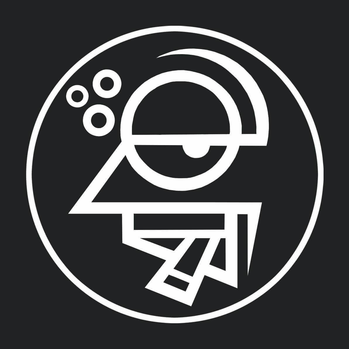 Company Slow Logo - Company Slow Frankenburger
