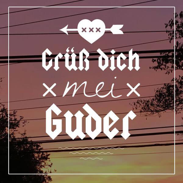 GDMG Radio #2